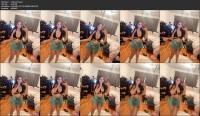 237075089_video-75-mp4.jpg