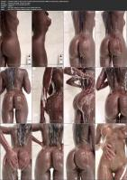 237075430_20-08-01-36991777-join-me-this-is-small-cut-from-my-first-shower-vidlike-if-i-sh.jpg