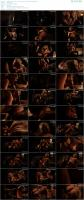 237077034_sinfulraw_don-t_get_mad_get_even_3_1080p_fullcomplete-mp4.jpg