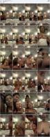 237083935_2019-11-11-05-06-hq-lesbians-in-the-jacuzzi-mp4.jpg