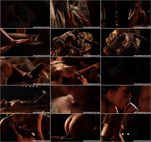 Stacy Cruz - Surreal Encounters [FullHD 1080P]