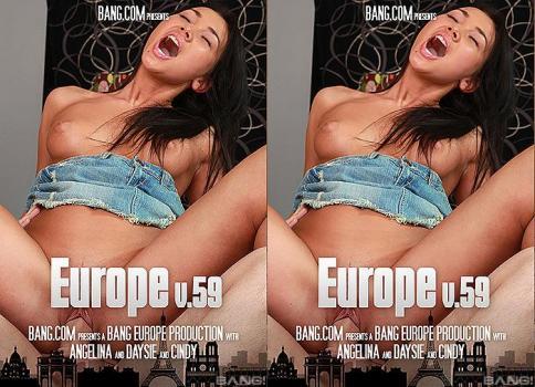Bang Europe 59