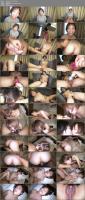 091621_01-10mu-1080p-mp4.jpg