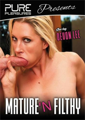 Mature N Filthy (2021)